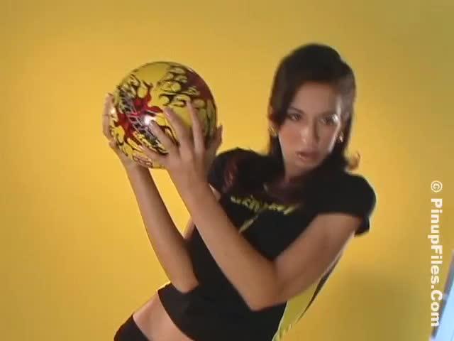 Jana defi  jana defi  world cup  part 1  screenshots  yes world