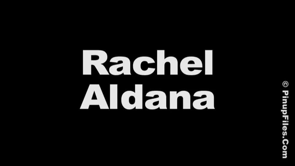 Rachel aldana  rachel aldana  sparkle sweater  part 1  1min  the