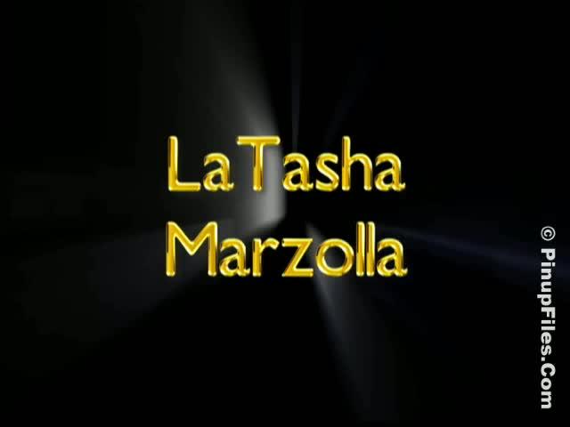 Latasha marzolla  latasha marzolla  soccer babe 1  a tight