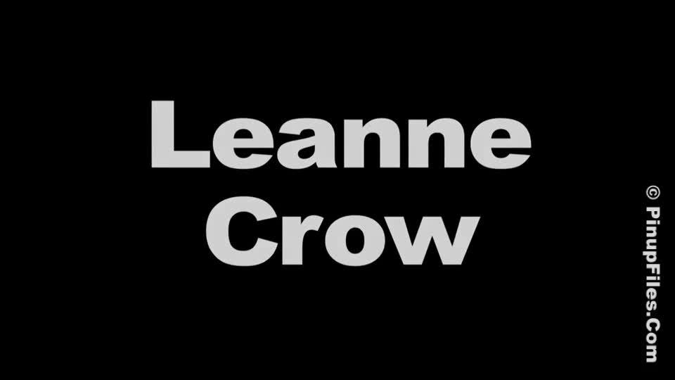 Leanne crow  leanne crow  santa s busty helper 2  huge holiday