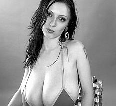 Anya Zenkova 35mm Vol01 Set02