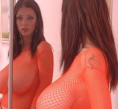 Anyazenkovavol08  anyazenkovatightfishnettop AnyaZenkova-tightfishnettop.