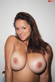 Monica mendez  diary photos  set 7  hey there there are some