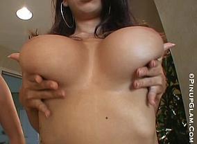 dark babe slut Jana Defi