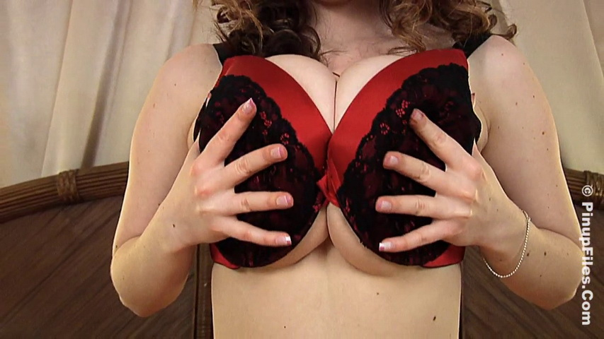 Kay loove  kay loove  red and black bra 1  5 minutes  it has been way too long since we featured this spectacular czech bombshell but the pleasant news is that we have rectified that injustice today with another sizzling entry from the awesome and aweinsp. It has been way too long since we featured this spectacular Czech bombshell, but the lovely news is that we have rectified that injustice today with another sizzling entry from the awesome and awe-inspiring 34H Kay Loove!