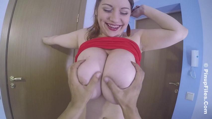 Samanta lily - lap dance - red rider 2 - 5 minutes. Samanta