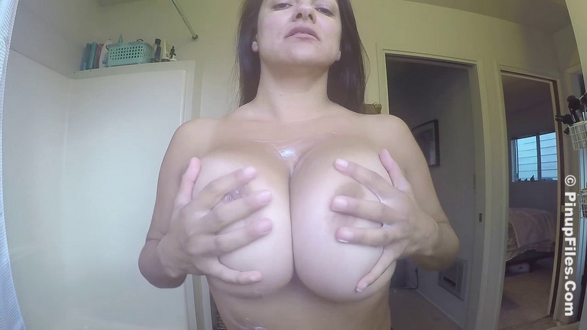 Monica mendez  halloween 2015 webcam  1 minute hey guys i Hey guys! I thought I would take a moment out of the office schedule to fire up the GoPro and get my large tits out for you in this tight orange top I have, as a tip of the cap to all our big upcoming Halloween-themed stuff we have been shooting.. Monica Mendez. Big natural boobs, high definition, brunette, webcam, oiled