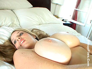 Maggie green monica mendez03 video  two babes with huge racks