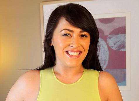 Leanne Crow Promo Tops Set03