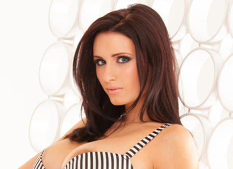 Sammy Braddy Vol01 Set01