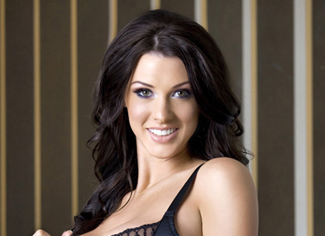 Alice Goodwin Vol01 Set01